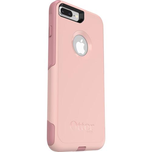 OtterBox Commuter Case for iPhone 7 Plus/8 Plus (Ballet Way)