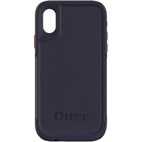 Otter Box Pursuit Series Case for iPhone X (Desert Spring)