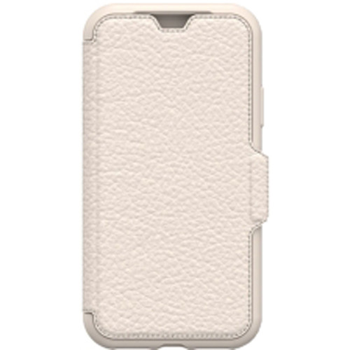 OtterBox Strada Case for iPhone X/Xs (Soft Opal)