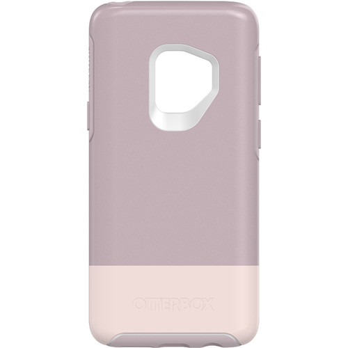 Otter Box Symmetry Series Graphics Case for Samsung Galaxy S9 (Skinny Dip)