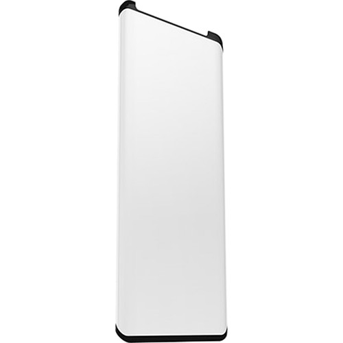 Otter Box Alpha Glass Screen Protector for Samsung Galaxy S9+