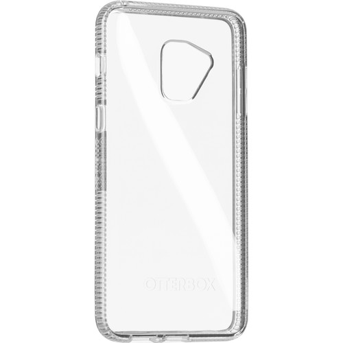OtterBox Prefix Series Case for Samsung Galaxy A8 (Clear)