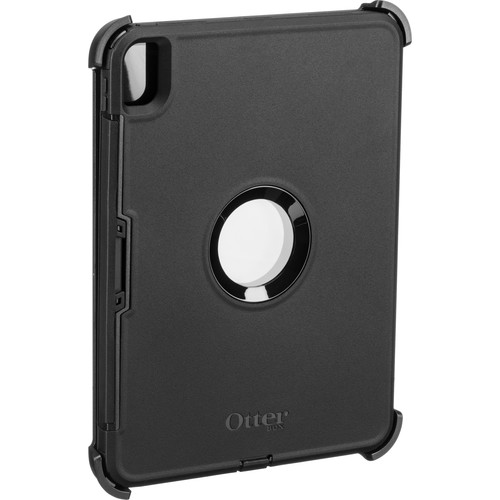 """OtterBox Defender Series Case for 11"""" iPad Pro (2018)"""