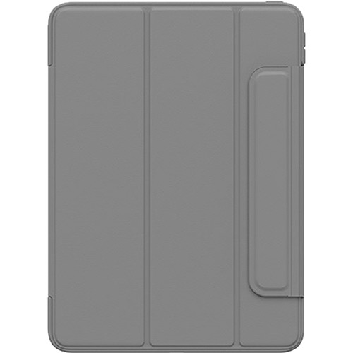 """OtterBox Symmetry Series 360 Folio Case for iPad Pro 11"""" (After Dark)"""