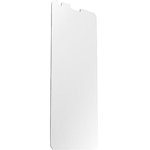 OtterBox Alpha Glass Screen Protector for Google Pixel 3a XL