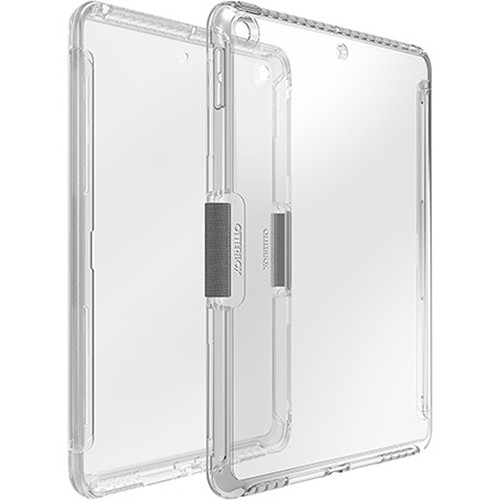 OtterBox Symmetry Series for iPad mini (Early 2019, Clear)