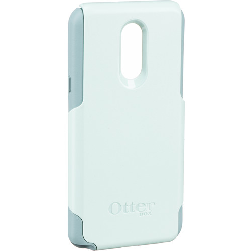 OtterBox Commuter Series Lite Case for LG Stylo 5 (Ocean Way Blue)