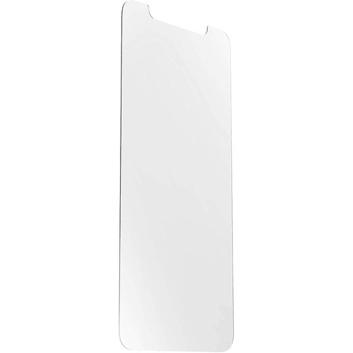 OtterBox Alpha Glass Screen Protector for iPhone 11