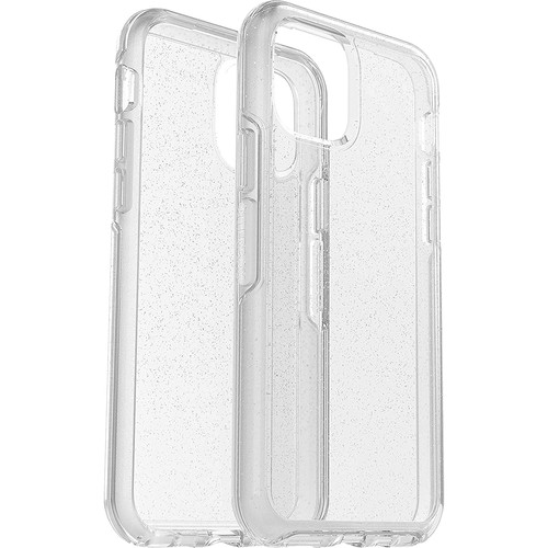 OtterBox Symmetry Series Clear Case for iPhone 11 Pro (Stardust Glitter)