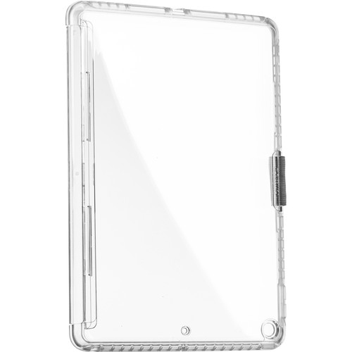 OtterBox Symmetry Series Case for iPad 7th Gen
