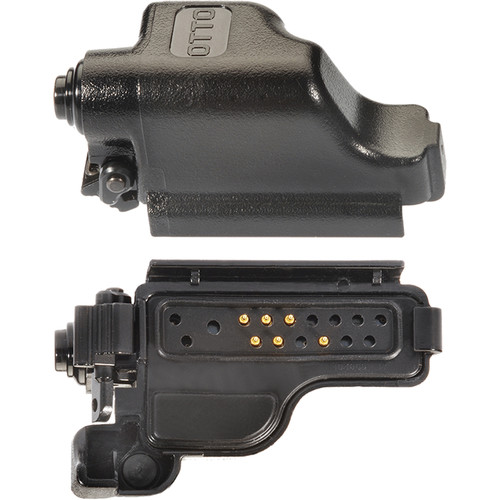 Otto Engineering Adapter Required With Use Of Below Kits And Headsets