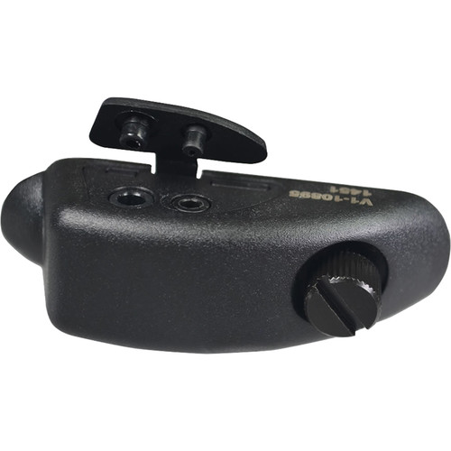 Otto Engineering Adapter for Motorola HT750/HT1250 Series Radios to use GP300 Series Accessories
