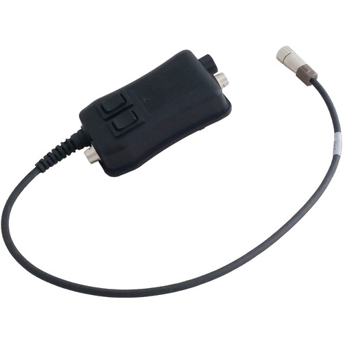 Otto Engineering Fusion Cable 200F