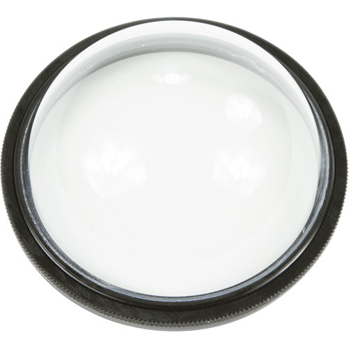 Outex 120mm Dome Lens
