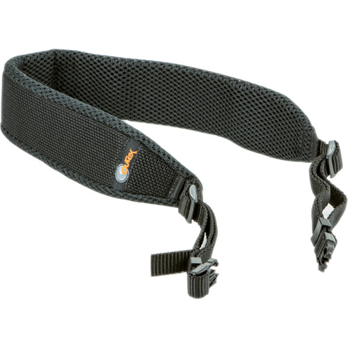 Outex Neck Strap for Strap Holder LCD
