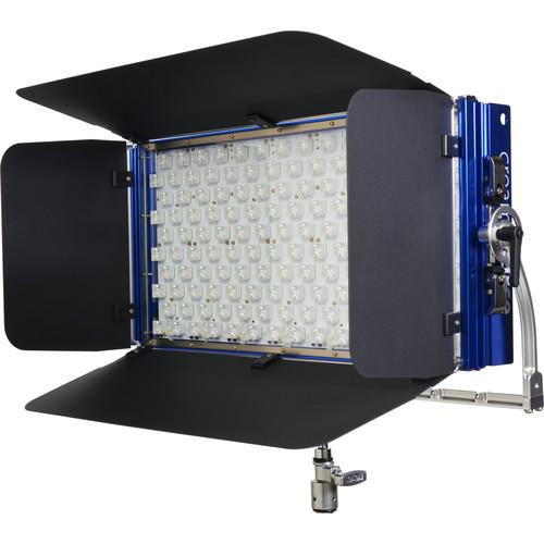 Creamsource Barndoors for Creamsource LED Panel