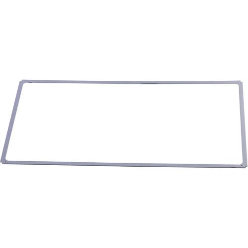 Outsight Gel Frame for Creamsource Doppio LED Light