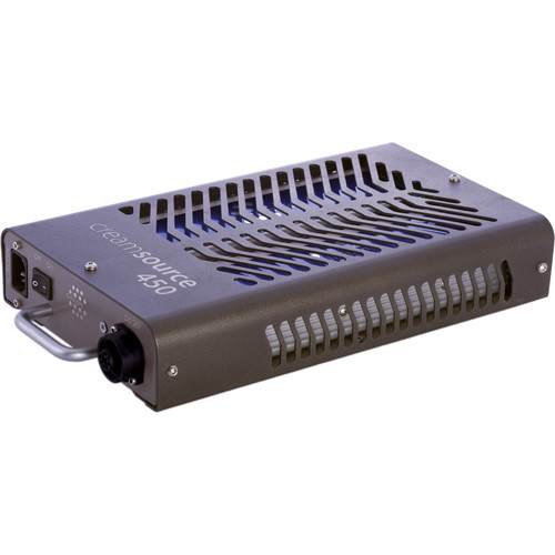 Outsight 450W Power Supply for Creamsource Doppio LED Lights