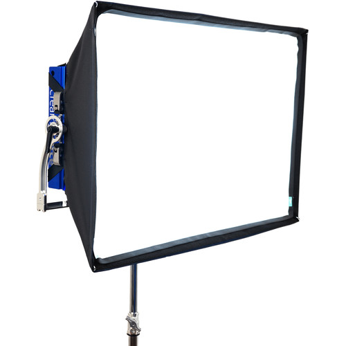 Outsight DoP Choice Snapbag for Creamsource Doppio LED Light