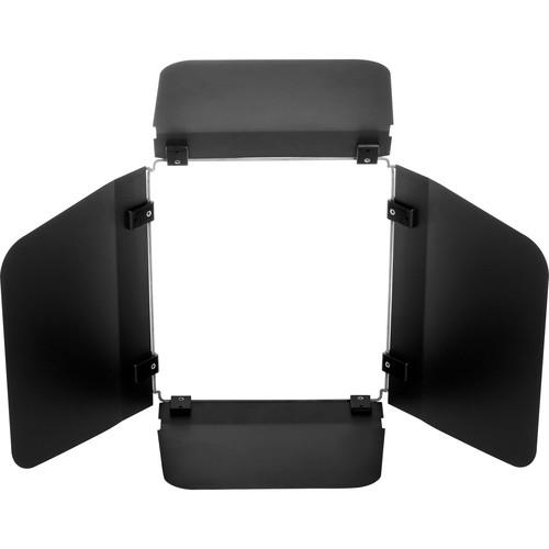 Creamsource Barndoors for Creamsource Mini LED Panel