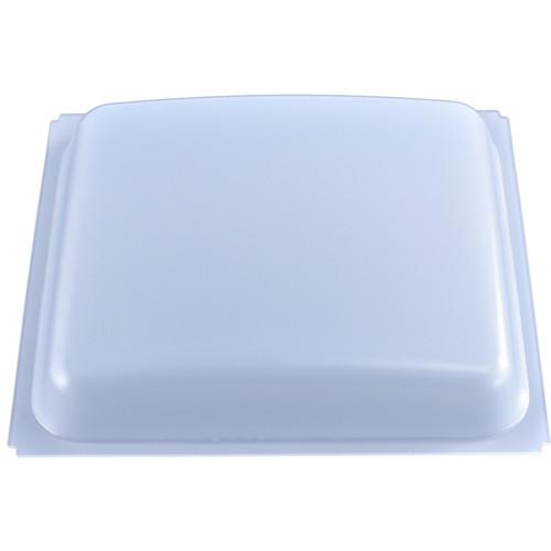 Creamsource Dome Diffuser for Mini LED Panel (Heavy)