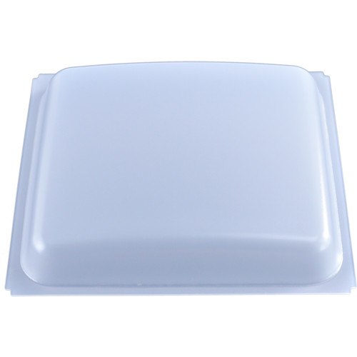 Creamsource Dome Diffuser for Mini LED Panel (Medium)