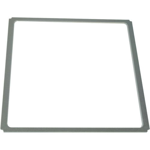 Outsight Gel Frame for Creamsource Mini LED Light