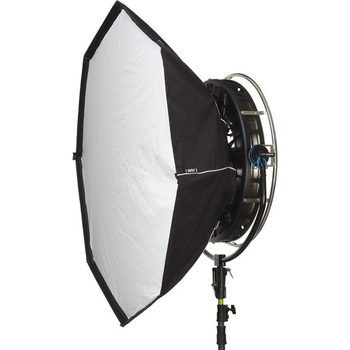 Outsight DoPchoice Snapbag Softbox for Creamsource Sky
