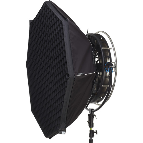 Outsight DoP Choice Snap Grid 40° for Creamsource Sky