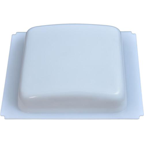 Creamsource Dome Diffuser for Micro LED Panel (Medium)