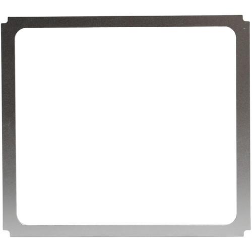 Creamsource Gel-Frame for Creamsource Micro (Empty)