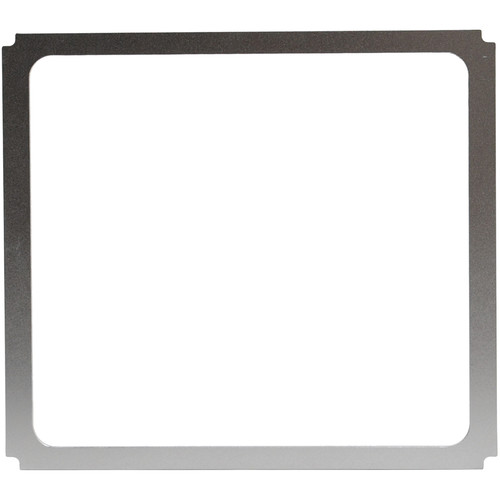 Outsight Gel Frame for Creamsource Micro (Empty)
