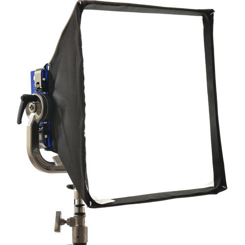 Outsight DoPchoice Snapbag Softbox for Creamsource Micro