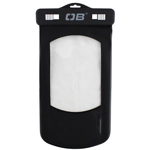 OverBoard Large Waterproof Phone Case