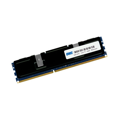 OWC / Other World Computing 16GB DDR3 1333 MHz DIMM Memory Module (Single-Piece Retail Packaging)