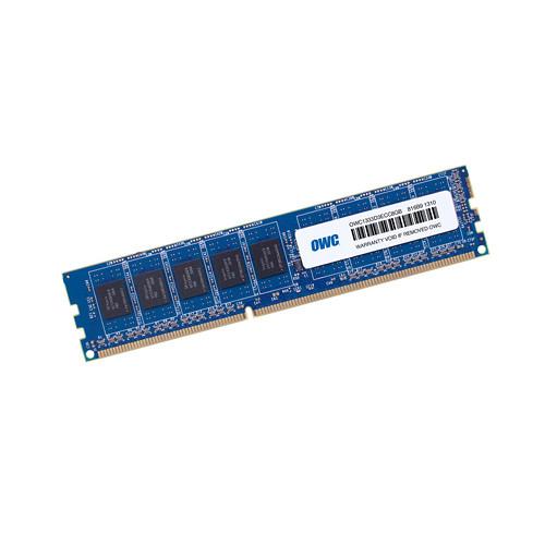 OWC 8GB DDR3 1333 MHz RDIMM Memory Module (Bulk Packaging)