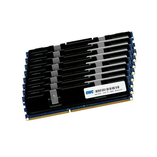 OWC 128GB DDR3 1333 MHz UDIMM Memory Kit (8 x 16GB, Mac)