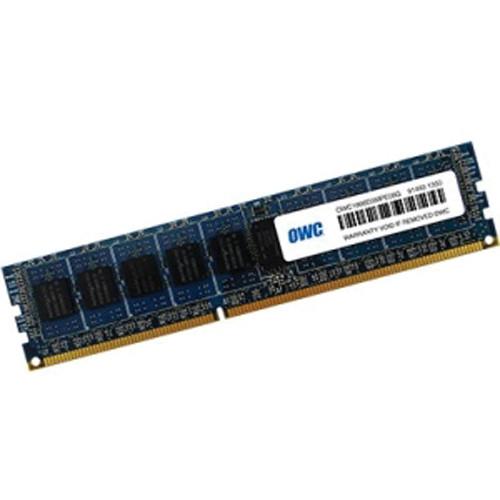 OWC 8GB DDR3 1866 MHz DIMM Memory Module (Bulk Packaging)