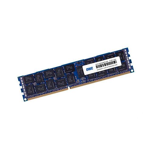 OWC 16GB DDR3 1866 MHz RDIMM Memory Module (Bulk Packaging)