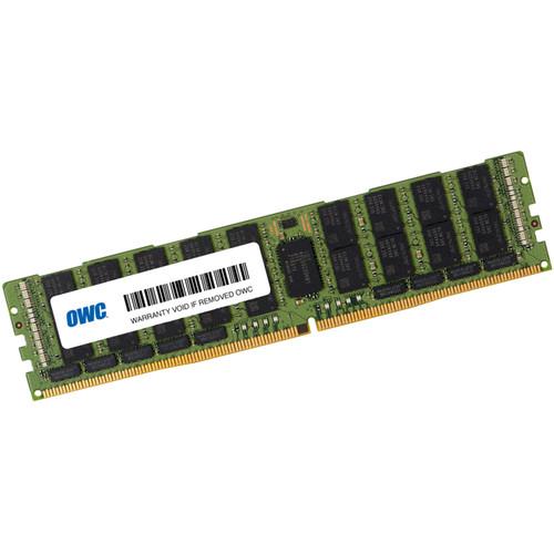 OWC 16GB DDR4 2933 MHz R-DIMM Memory Upgrade Module