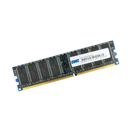 OWC 512MB DDR 400MHz DIMM Memory Module (Mac)