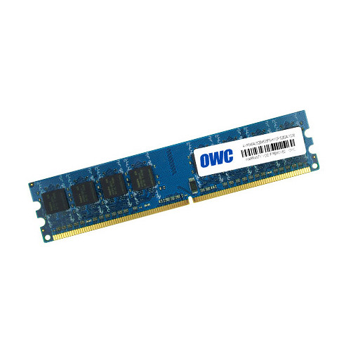 OWC / Other World Computing 1GB DDR2 533 MHz DIMM Memory Module (Mac)