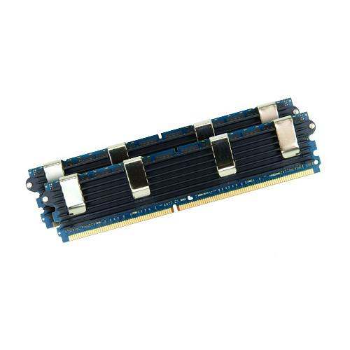 OWC / Other World Computing 16GB DDR2 800 MHz FB-DIMM Memory Kit (2 x 8GB, Mac)