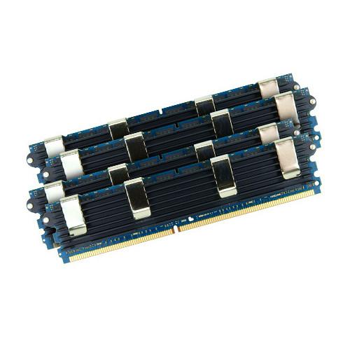 OWC 32GB DDR2 800 MHz FB-DIMM Memory Kit (4 x 8GB)