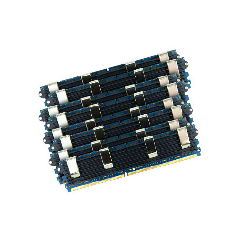 OWC / Other World Computing 64GB (8 x 8GB) Memory Upgrade Kit