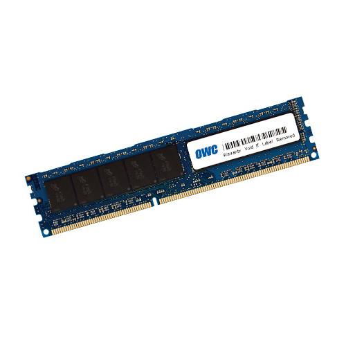 OWC / Other World Computing 2GB DDR3 1066 MHz SDRAM DIMM Memory Module