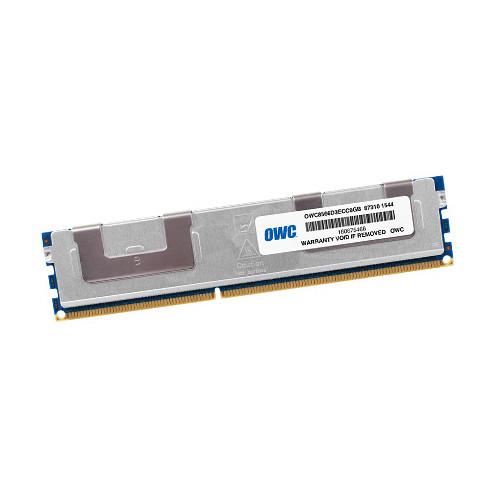 OWC / Other World Computing 8GB DDR3 1066 MHz UDIMM Memory Module (Mac)