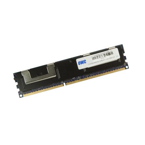 OWC 8GB DDR3 1066 MHz R-DIMM Memory Upgrade (Mac)
