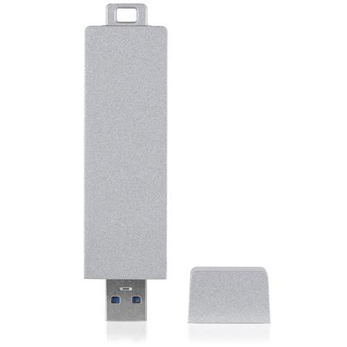 OWC / Other World Computing Envoy Pro mini USB 3.0 Flash Drive (480GB)