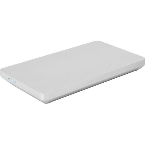 OWC 1TB Envoy Pro EX USB 3.1 Gen 2 Type-C External SSD